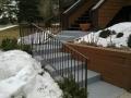 exterior-metal-railing-111