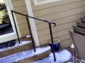 exterior-metal-railing-112