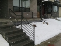 exterior-metal-railing-113