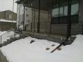 exterior-metal-railing-114