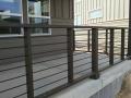 exterior-metal-railing-115