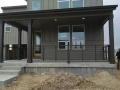 exterior-metal-railing-116