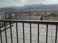 exterior-metal-railing-117