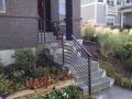 exterior-metal-railing-118