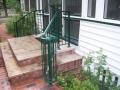 exterior-metal-railing-12