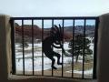 exterior-metal-railing-120