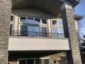 exterior-metal-railing-122