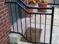 exterior-metal-railing-123