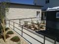 exterior-metal-railing-128