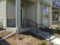 exterior-metal-railing-129