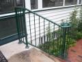 exterior-metal-railing-13
