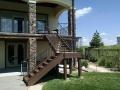 exterior-metal-railing-131