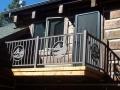 exterior-metal-railing-134