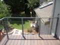 exterior-metal-railing-135