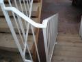 exterior-metal-railing-137