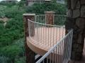 exterior-metal-railing-138