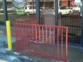 exterior-metal-railing-139