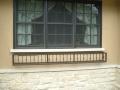 exterior-metal-railing-14