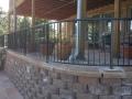 exterior-metal-railing-140