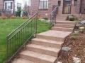 exterior-metal-railing-142