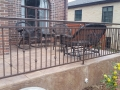 exterior-metal-railing-143