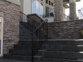 exterior-metal-railing-145