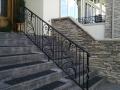 exterior-metal-railing-146