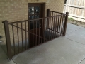 exterior-metal-railing-147