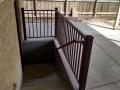 exterior-metal-railing-148