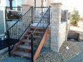 exterior-metal-railing-15