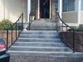 exterior-metal-railing-16