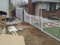 exterior-metal-railing-18