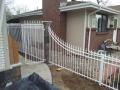 exterior-metal-railing-19
