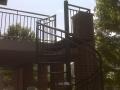 exterior-metal-railing-2