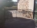 exterior-metal-railing-20