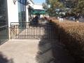 exterior-metal-railing-21
