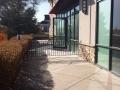 exterior-metal-railing-22