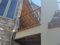 exterior-metal-railing-23