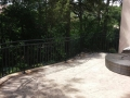 exterior-metal-railing-24