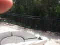 exterior-metal-railing-25