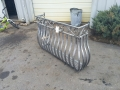 exterior-metal-railing-26