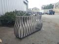 exterior-metal-railing-27