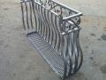exterior-metal-railing-28