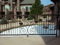 exterior-metal-railing-29