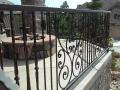 exterior-metal-railing-30
