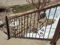 exterior-metal-railing-31