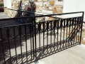 exterior-metal-railing-32