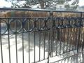 exterior-metal-railing-33