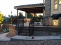 exterior-metal-railing-35