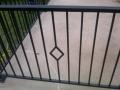 exterior-metal-railing-38